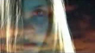 Demether - Requiem 2012