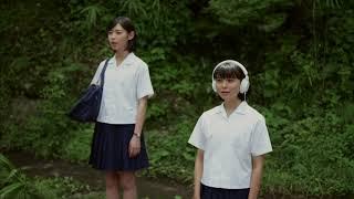 出演者プロフィール> ・名前:上白石萌歌 ・生年月日:2000年2月28日 ...