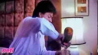 Обманутая любовь / Shah Rukh Khan