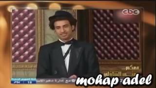 تريقة علي ربيع و اوس اوس علي الزمالك .. مسخرررررررة