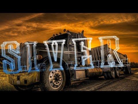 American Truck Simulator | VTC-World | MULTIPLAYER