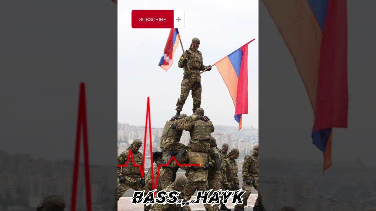 Download TANKISTNER🔫|REMIX(BASS)