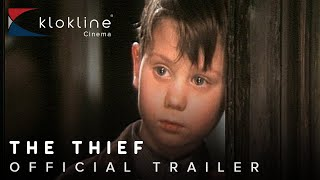 1997 The Thief Official Trailer 1 Stratosphere Entertainment