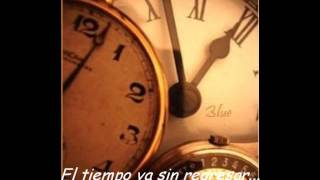 La Tregua - Oscar Andrade (Subtítulada)