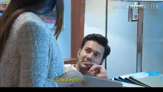 Sunny Leone Tamil Wattsup Status