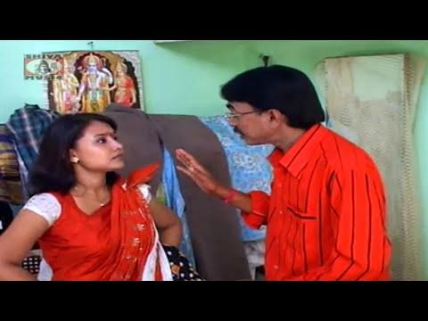 Bengali Purulia Film 2015- Video Film Part-3   Purulia Video Album - HUCHUK LAY BUJHA CHAI