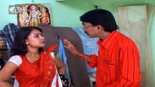 Bengali Purulia Film 2015  - Video Film Part-3 | Purulia Video Album - HUCHUK LAY BUJHA CHAI