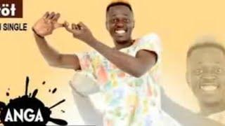 SKANDAL | Inga Anga Nanan Ma Gakhou | 🇬🇳Official Music 2019 | By Dj IKK