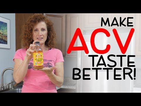 5-ways-to-consume-acv-for-better-health