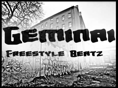 Funky Freestyles - Fat Rat - Geminai