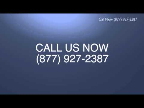 emergency-dentist-calgary-ab-|-call-(877)-927-2387-|-24-hour-emergency-dentist-calgary-ab