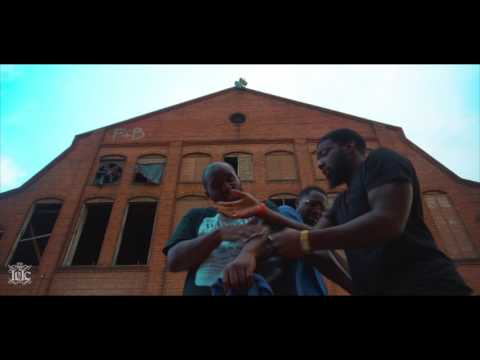 IUIC ATLANTA: COAST'N TO COAST (OFFICIAL VIDEO)