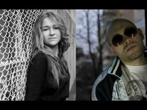 Synthia ft Tonik Obiektiv-Iubeste-ma sau Uita-ma [hip hop romanesc]
