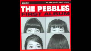 The Pebbles- (I Can