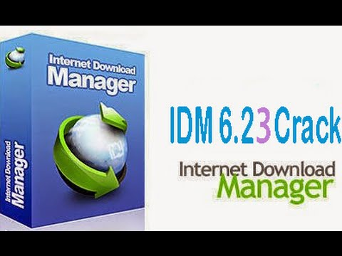 crack internet  manager 2015
