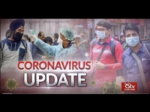 Coronavirus Update: 10:30 am | May 26, 2020