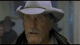 Open Range - Trailer - (2003)