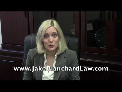 IRS debt, Largo lawyer, tax attorney, IRS collections, Tampa Tax Lawyer