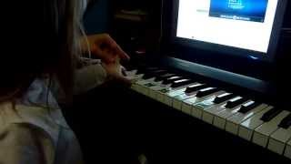 Пальчиковые игры. Софт Моцарт - обучение музыке с раннего возраста.