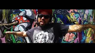 Chinita - Atarazana Ska (videoclip oficial)