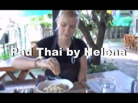 how2cookpadthai.flv