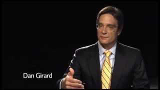 Securities Fraud Lawyers - Girard Gibbs