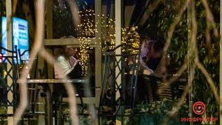 Карантин выходного дня: как в Днепре работают рестораны и кафе