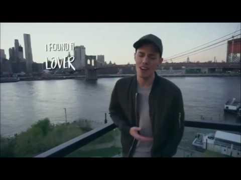 Perfect Leroy Sanchez (Karaoke)