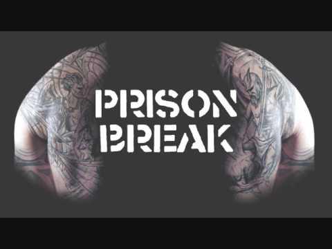 Epic Intro Song    Prison Break    Free Ringtone ★ 2017 ★ Ncs