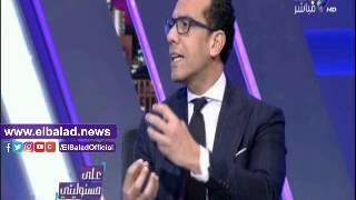 صناعة الأثاث: «فنكس اند هوم» للأثاث يضم أفضل الشركات المصرية .. فيديو