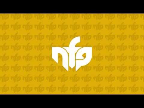 Skope - Neon Gangster [Caliber Music]