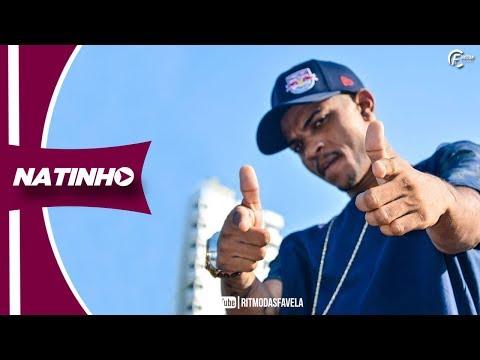 MC Denny e MC LF - Balançando a Brisa subiu pra Mente (DJ KR3)
