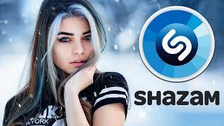 Shazam Songs Playlist 2021 🔊 Shazam Music Playlist Top hits 2021🔊Shazam Electronic Music 2021 screenshot 5