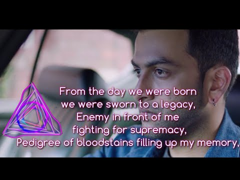 Ranam Title Track Song Lyrics |Ranam|Lyrics Video