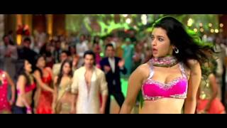 vlc record 2013 09 06 20h54m44s Radha Student Of The Year)   (Video Song) [www DJMaza Com] avi