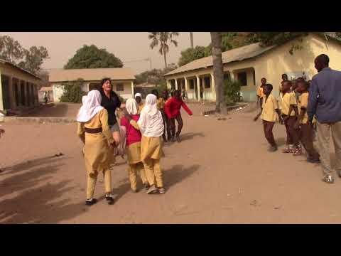 The Gambia, Kotu School