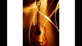 composition guitare 1