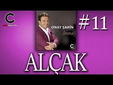 Onay Şahin - Alçak (2017)