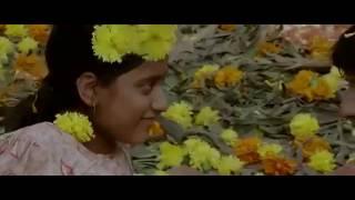 МОШЕННИК 2017 Индийский фильм