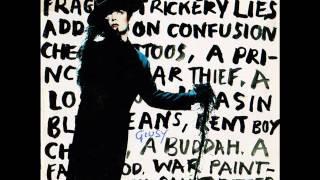 """""""Funtime """" - Boy George - 1995"""