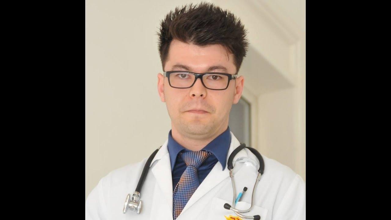 www.doctorsforafghanistan.com * Mandible Bone Anatomy * Dr. Temor ...