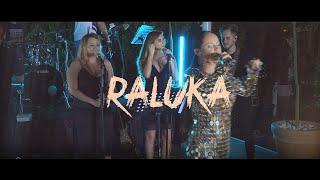 Descarca Raluka - Una din doua (Live Session)