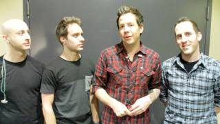 Simple Plan Announce New SUMMER PARADISE track featuring Sean Paul