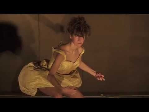 Video IV Sinnestheater 3