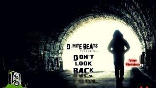 D-Mite Beats - Don