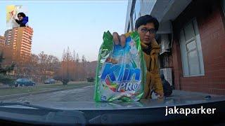 buy indonesian detergent in pyongyang north korea