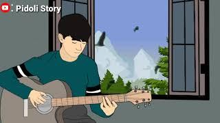 Download Lagu Lama Tapsel Madina Songon Aek di Bulung Suhat Gitar Akustik