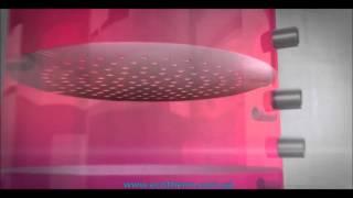 Буферная емкость Buderus Logalux PR PNR PNRZ(Купить оборудование можно в Интернет-магазине ✓ http://ecotherm.com.ua ➔ ВКонтакте - http://vk.com/ecotherm_ukr ➔ Facebook - https://www.face..., 2016-01-12T13:12:10.000Z)