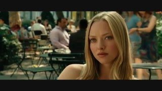 Love Story - Taylor Swift (Letters to Juliet clip)