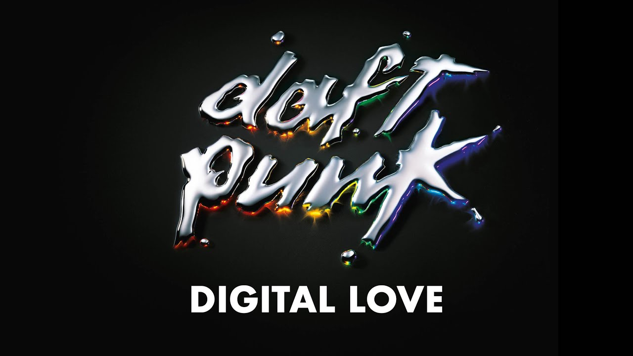 daft-punk-digital-love-official-audio-daft-punk